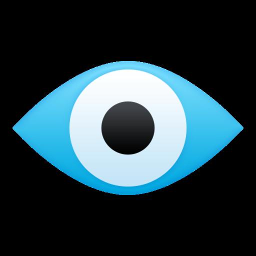 iLove Folder Monitor