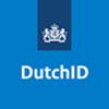 DutchID 2