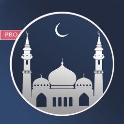Salati Pro : Prayer times, Quran, Duas and More