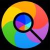 Color Query Pro