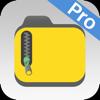 iZip Pro -Zip Unzip Unrar Tool