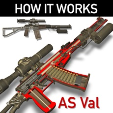 Activities of How it Works: AS Val