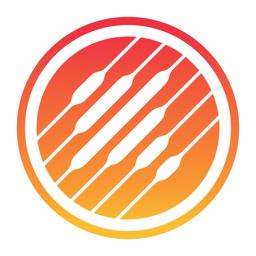 Ícone do app Ideias Musicais