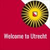 Welcome to Utrecht