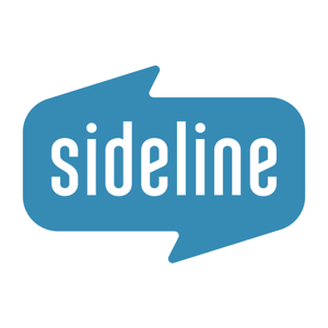 Sideline - 2nd Phone Number Business app