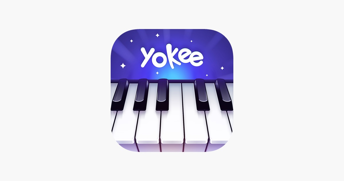 Piano Play Unlimited Songs On The App Store