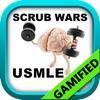 USMLE Step 1 Game: Board Prep