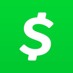 Cash App Finance app