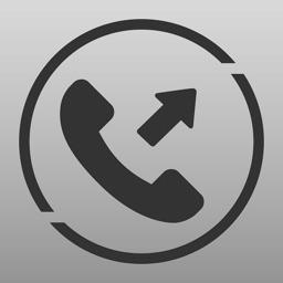 Auto Dial Assistant