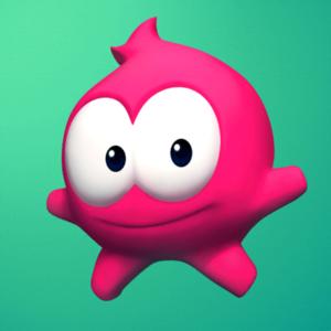 Stack Jump Games app