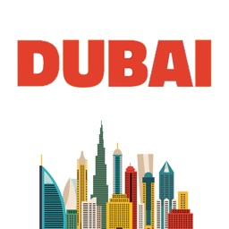 Dubai Fashion Tanah Abang