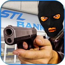 Activities of Maffia FPS - Strike Shoot