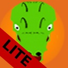 Snake Game - Boa Constrictor Lite   ボアは自由です icon