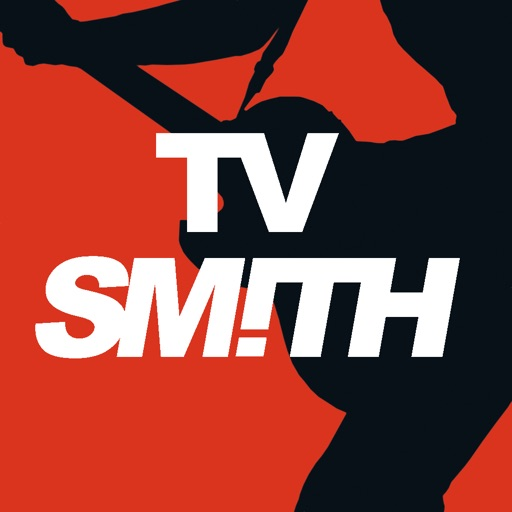 TV Smith icon