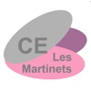 CE Clinique les Martinets 92