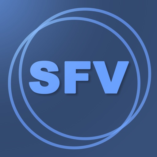 SuperFVCalc: FV, PV, Annuities