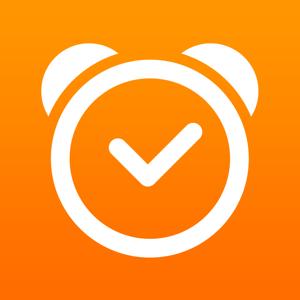 Sleep Cycle alarm clock Health & Fitness app