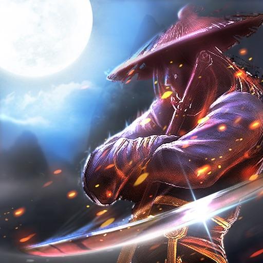 剑影逍遥-梦幻仙侠飞升手游