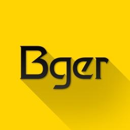 Bger-视频编辑 & 视频剪辑 & 视频制作
