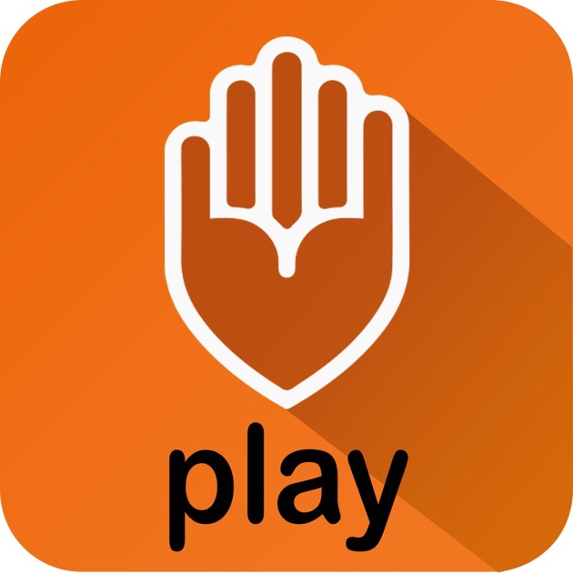 Autism ihelp play on the app store Play app