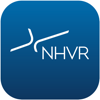 NHVR Registration Checker
