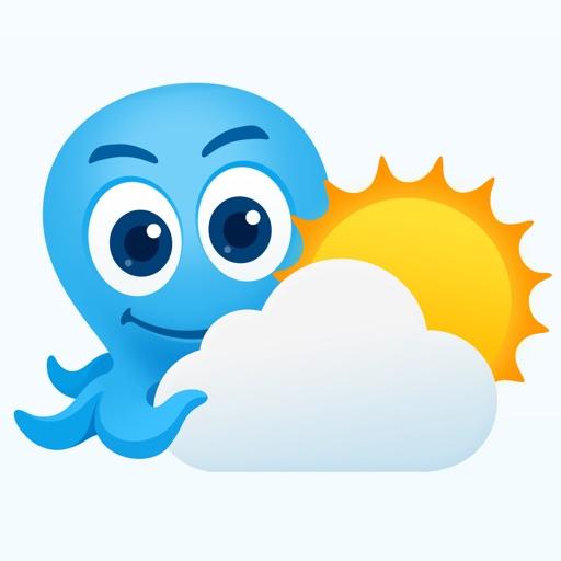 2345天气王-天气预报台风路径实时查询