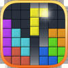 Block Puzzle Games - Block Puzzle ⋆ artwork