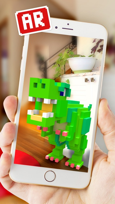 download Voxel - 3D Color by Number apps 2