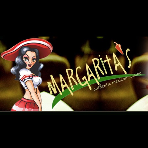 Margarita's Mexican Cuisine
