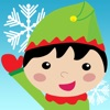 Original Elf Finder : Tracker