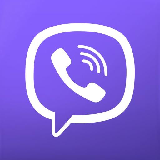 viber-free-phone-calls-text