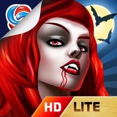 Activities of Vampireville HD lite: haunted castle adventure