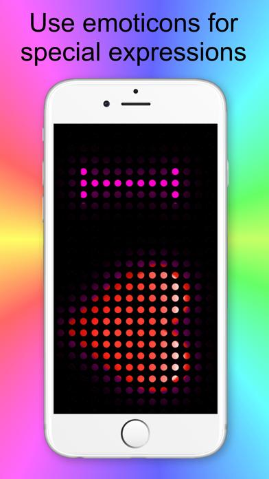 Scrollit - Visual Messenger