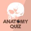 Daniel Baczkowski - Anatomy & Physiology Quiz artwork
