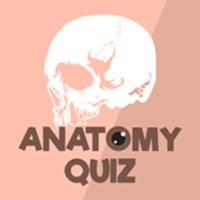 Codes for Anatomy & Physiology Quiz Hack