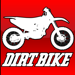 96.Dirt Bike Magazine