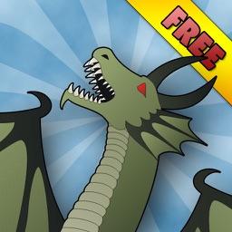 Epic Dragon Free