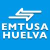 APPEMTUSA - Mapa, líneas y paradas de bus - Huelva