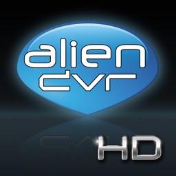 Alien DVR Client HD