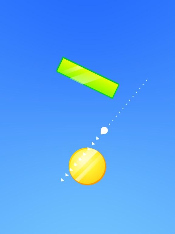 Crystal Smasher screenshot 10