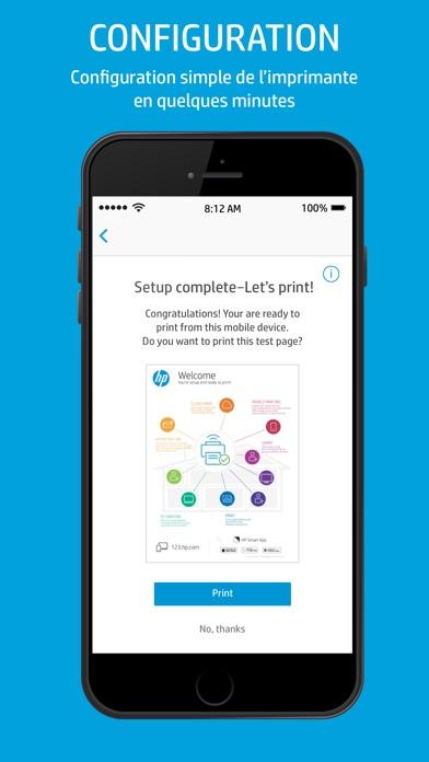 download HP Smart apps 2