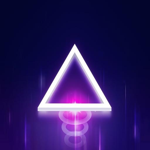 Neon Up