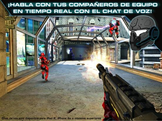 N.O.V.A. 3: Edición Premium