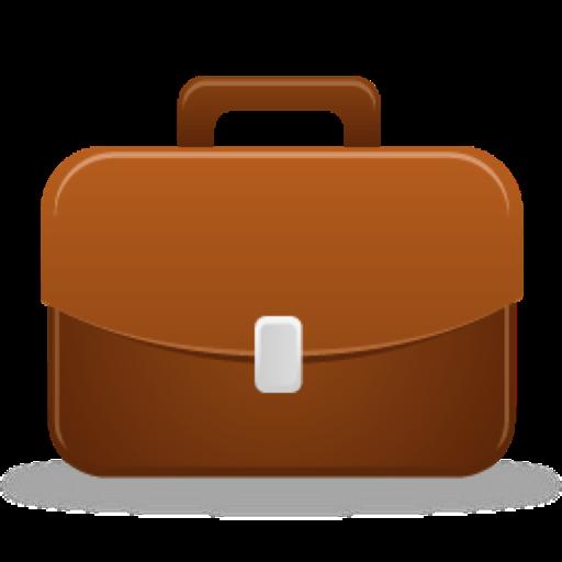 TeamWatch for Mac