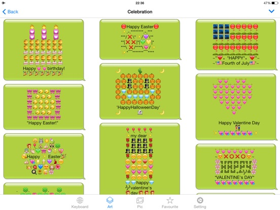 Emoji Keyboard Emojis Me Maker By Yunong Zhang IOS United States