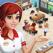 Food Street - Restaurant Game