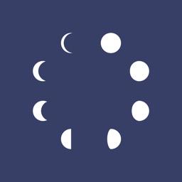 Eight Sleep: Advanced Sleep Tracker & Smart Alarm