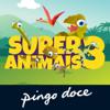 Pingo Doce Super Animais 3