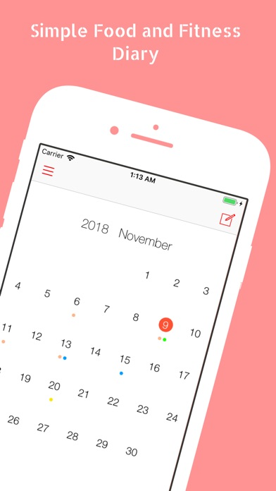 Top 10 Apps Like Simple And Fashionable Diary Planner Coletto