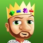 König der Mathematik Jr icon